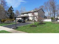 Home for sale: 1 Mayfair Dr., Fairfield, NJ 07004
