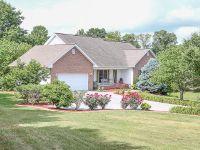 Home for sale: 294 Baye Rd., Rutledge, TN 37861