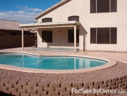 4751 E. Summerhaven Dr., Phoenix, AZ 85044 Photo 3