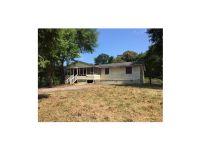 Home for sale: 4421 Klondike Rd., Lithonia, GA 30038