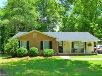 Home for sale: 308 Foxcroft Dr., Winston-Salem, NC 27103