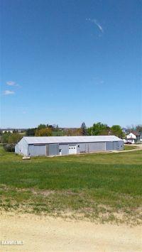 Home for sale: Lot #5 Roberts Subdivision, Elizabeth, IL 61028