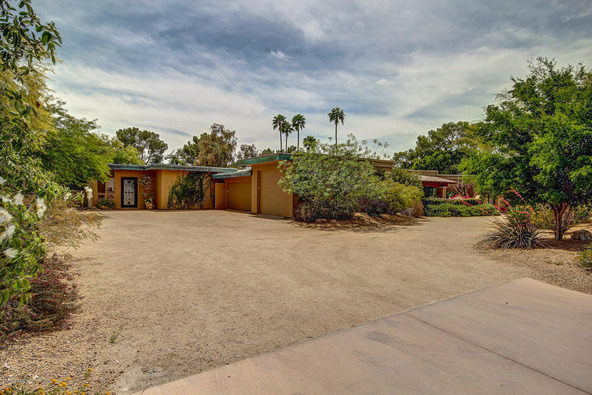 3901 E. San Miguel Avenue, Paradise Valley, AZ 85253 Photo 103