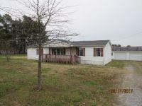 Home for sale: 66 Laird Rd., Sedalia, KY 42079