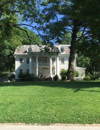 Home for sale: 316 South St., Anna, IL 62906