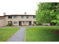 Home for sale: 154 Eagleton Dr., Monroe, NY 10950