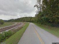 Home for sale: Laurel Rd., Clinton, TN 37716