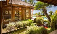 Home for sale: 138 Awaiku, Lahaina, HI 96761