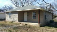 Home for sale: 407 N. Sowell, Searcy, AR 72143