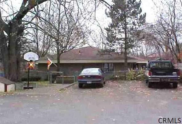 64 Washington St., Saratoga Springs, NY 12866 Photo 1