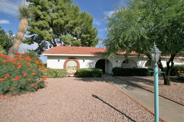 608 N. Abrego, Green Valley, AZ 85614 Photo 25