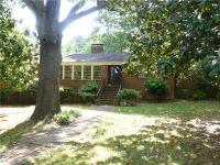 Home for sale: 3865 Sanders Rd. S.W., Marietta, GA 30008