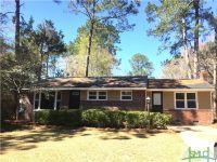 Home for sale: 114 E. Johnson St., Rincon, GA 31326
