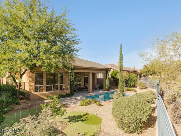 21007 N. 79th Pl., Scottsdale, AZ 85255 Photo 3