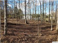 Home for sale: 11685 Elam Rd. 8&9, Northport, AL 35475
