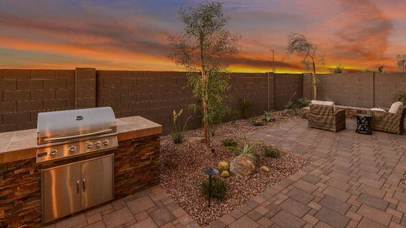 SELLING FROM SANCTUARY DISCOVERY, Phoenix, AZ 85050 Photo 26