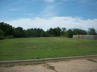 Home for sale: Timberridge Addition W./2 Lot 8 And All Lot 9, Blk 3, Cushing, OK 74023