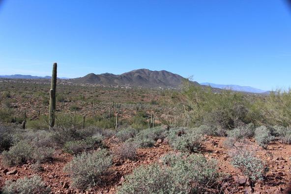41000 N. 7th St., Phoenix, AZ 85086 Photo 4