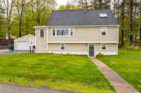 Home for sale: 1 Donnas Ln., Hampton, NH 03842