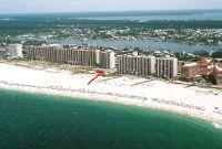 Home for sale: 27008 Perdido Beach Blvd. #1106, Orange Beach, AL 36561