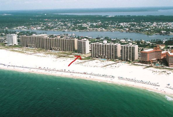 27008 Perdido Beach Blvd. #1106, Orange Beach, AL 36561 Photo 6