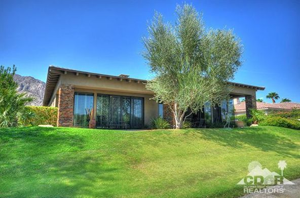 77658 North Via Villaggio, Indian Wells, CA 92210 Photo 51