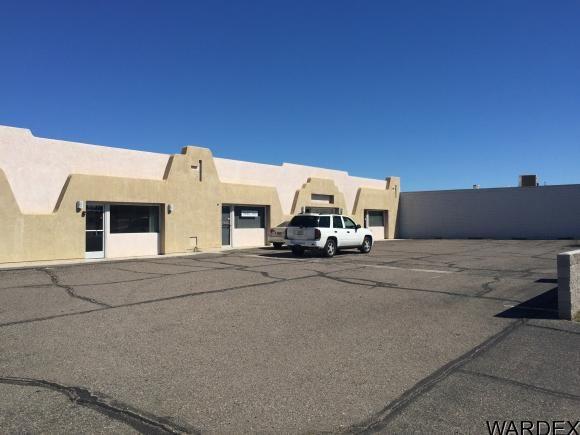 1041 Hancock Rd., Bullhead City, AZ 86442 Photo 18