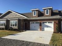 Home for sale: 3274 Mallard Cir. Unit M, Paducah, KY 42001