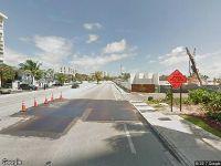 Home for sale: N. Ocean Apt 201 Blvd., Fort Lauderdale, FL 33305