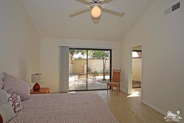 339 South Sierra Madre, Palm Desert, CA 92260 Photo 27