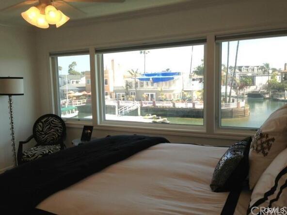7 Balboa, Newport Beach, CA 92663 Photo 21
