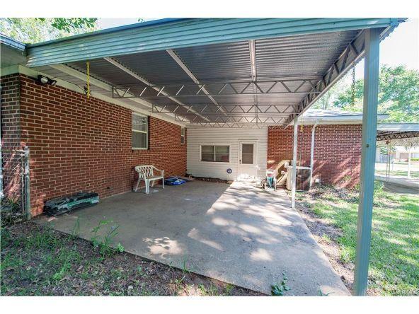 1228 Federal Dr., Montgomery, AL 36107 Photo 24
