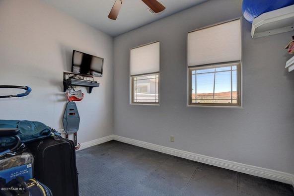 13029 E. Wrangler Rd., Prescott Valley, AZ 86315 Photo 32