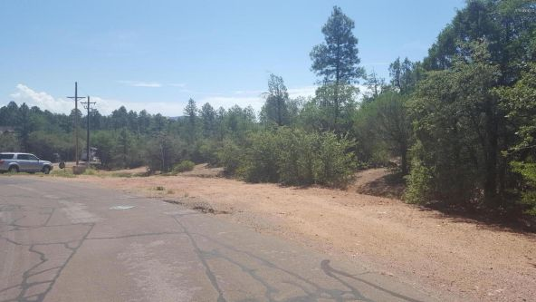 607 N. Chaparral Dr., Payson, AZ 85541 Photo 6