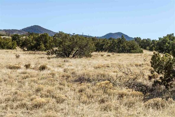 Rabbit Rd., Santa Fe, NM 87508 Photo 11