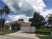 Home for sale: 4740 Lake Calabay Dr., Orlando, FL 32837