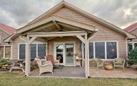 Home for sale: 597 Hiawassee Estates 9, Hiawassee, GA 30546