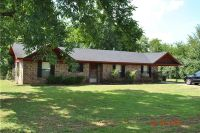Home for sale: 214 S. Slay St., Havana, AR 72842