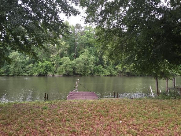 778 Riverview Rd., Quinton, AL 35130 Photo 24