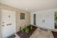 Home for sale: 8 Lake Shore Dr., Saint Augustine, FL 32080