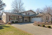 Home for sale: 944 North Saratoga Dr., Palatine, IL 60074