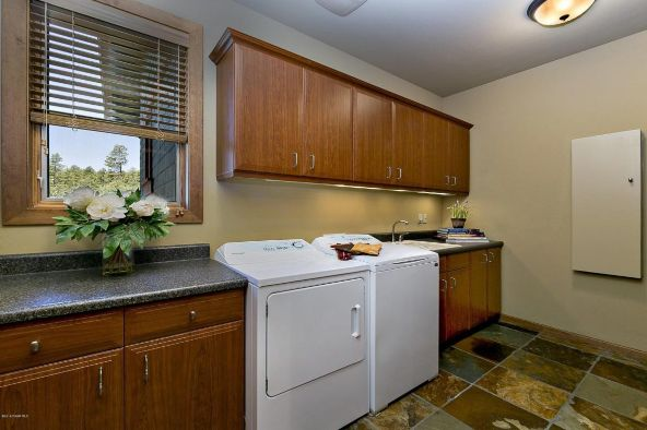 1025 S. High Valley Ranch Rd., Prescott, AZ 86303 Photo 45