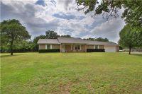 Home for sale: 14 Horseshoe Ln., McLoud, OK 74851