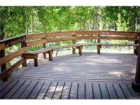 Home for sale: Aspen Dr., Springville, CA 93265