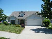 Home for sale: 1911 Elmdale Avenue, Junction City, KS 66441