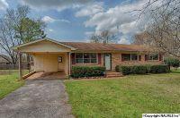 Home for sale: 6505 Janice St., Huntsville, AL 35806