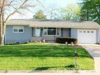 Home for sale: 1203 2nd St., Anamosa, IA 52205