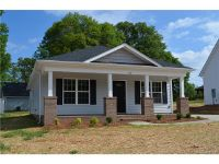 Home for sale: 108 Centerview St., Belmont, NC 28012