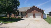 Home for sale: 1210 Woodland Ridge Dr., Monett, MO 65708