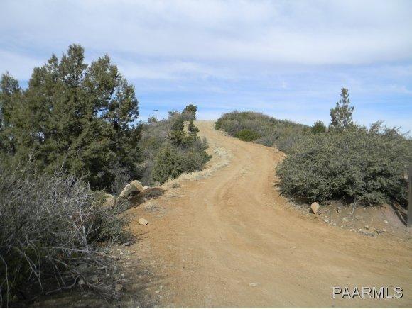 750 Haisley Rd., Prescott, AZ 86303 Photo 7